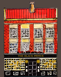 The Black Prince square.png