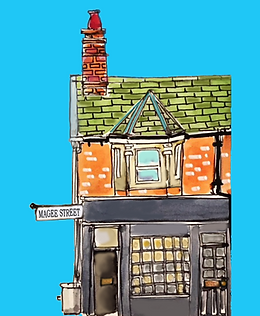 MAGEE STREET CUTOUT.png