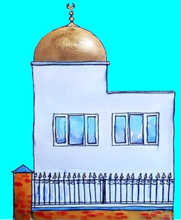 mosque cutout.png
