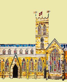 St Giles Church cutout.png
