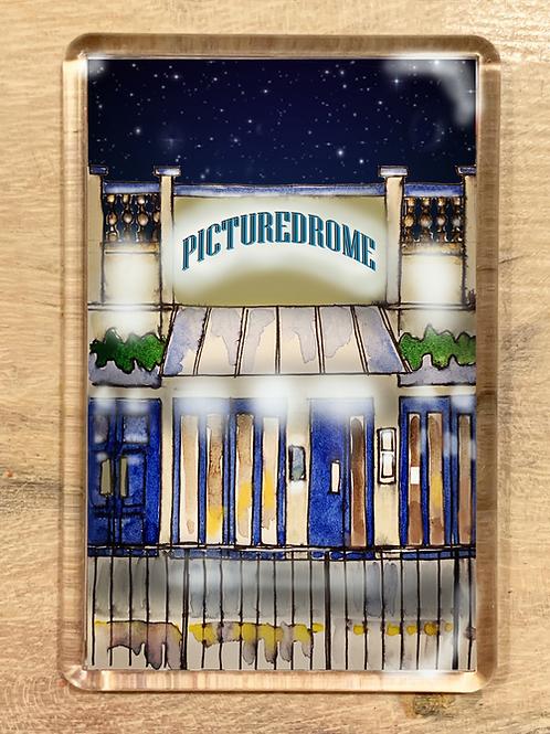 Picturedrome