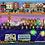 Thumbnail: Northampton Celebrations Jigsaw Puzzle