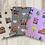 Thumbnail: Gift Wrap Bundle (Buildings)