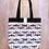 Thumbnail: Drag Bag