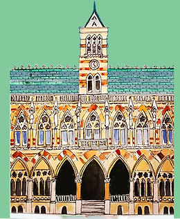 Guildhall Summer cutout.png