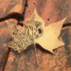 leaflogo-600x600.jpg