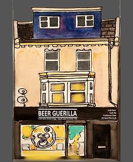 Beer Guerilla cutout.png
