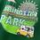 Thumbnail: Abington Park Supersoft Heavy Tee