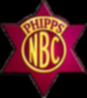 PhippsStarLogo-488x549.png