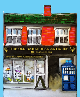 Old Bakehouse Antiques.png