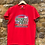 Thumbnail: Beckets Park Supersoft Heavy Tee
