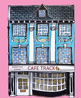 Cafe Track cutout - Copy.png