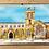 Thumbnail: St Giles Church