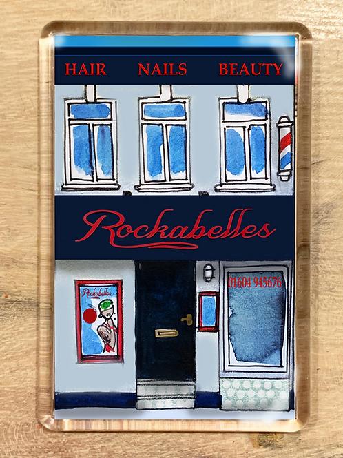 Rockabelles