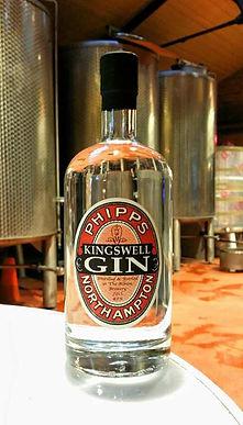 GinKingswell.jpg
