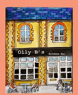 Olly B's cutout.png
