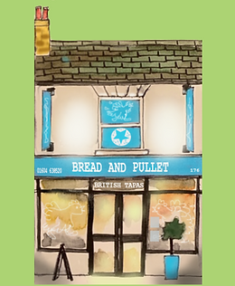 BREAD & PULLET.png