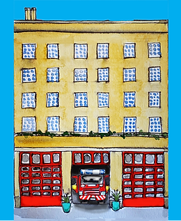 Mounts Fire Station cutout.png