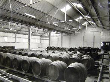 last-barrels.jpg