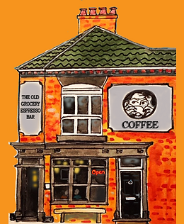 Old Grocery Espresso Cutout.png