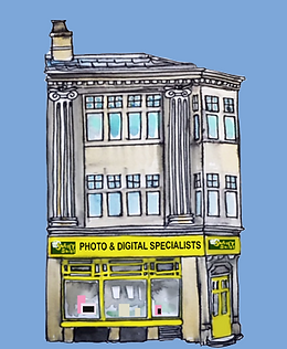 Snappy Snaps cutout.png