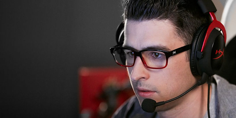 hx-keyfeatures-gaming-eyewear-3-md.jpg