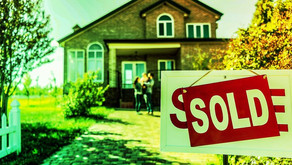 7 Promising Signs the Home You're Buying Will Have Good Resale Value