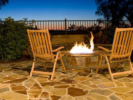 12 Outdoor Upgrades That Make Your Home More Valuable
