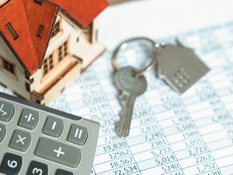 Mortgage Rates Rise to 3-Month High