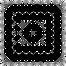 vault-1899802-1609968.png