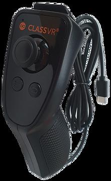 VR-Joystick-Controller.png