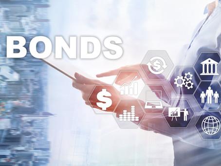 Wykorzystanie Virtual Data Room do procesu emisji i obsługi obligacji