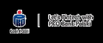 PKO_edited.png
