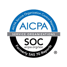 SOC-Service-Certification_edited.png