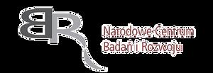narodowe-centrum-badan-i-rozwoju-ncbr-lo