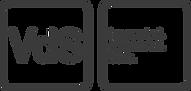 VDS_logo_edited.png