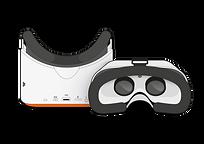 ClassVR-Headset-Ports-Diagram.png