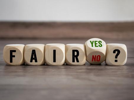 Fairness Opinion – proces przygotowania niezależnej opinii z wykorzystaniem Virtual Data Room