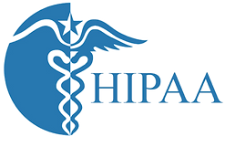 HIPAA_compliant_image4_edited.png