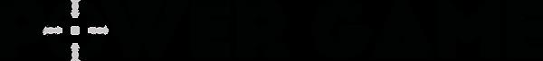 Power Game Logotyp www-04.png