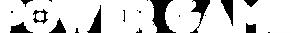 Power Game Logotyp www-05.png