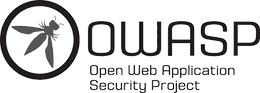 png-clipart-owasp-top-10-web-application