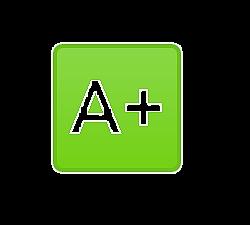 a-plus-logo_edited_edited.png