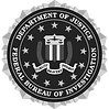 1200px-Seal_of_the_FBI_edited.png