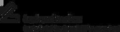 imp-logo-2020_edited.png