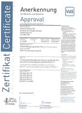 VdS_Certyfikat.png
