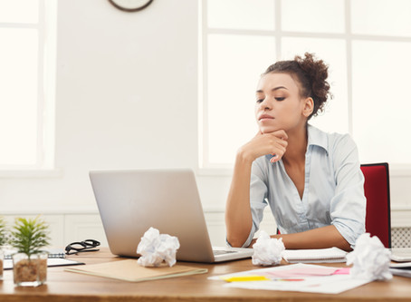 Dealing With a Job You Hate? Stay Motivated With These 5 Tips