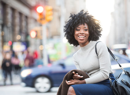 5 Behaviors To Unlearn To Practice Better Self-Care