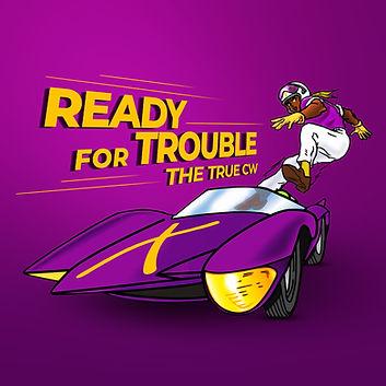 Trouble_06.jpg