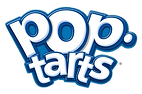 725-7258936_pop-tarts-logo-pop-tarts-log